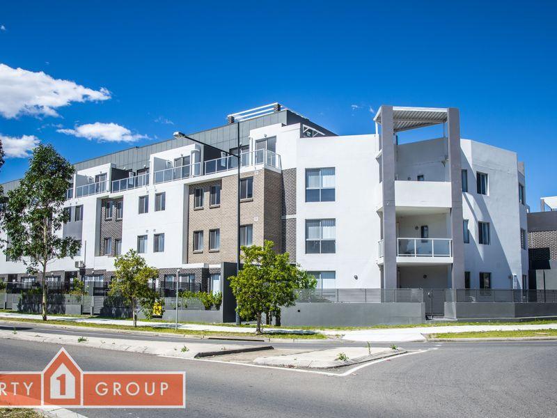 44C Drummond Avenue, Ropes Crossing NSW 2760, Image 2