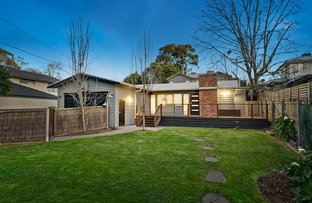 Picture of 36 Timms Avenue, Croydon VIC 3136