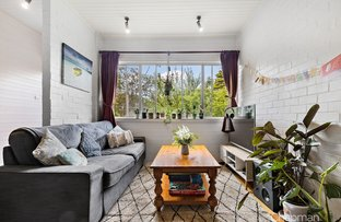 Picture of 18 Beauford Street, Woodford NSW 2778