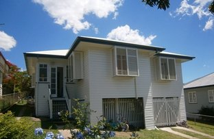 73 Prout Street, Camp Hill QLD 4152