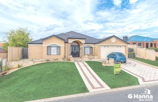 Picture of 110 Stonehaven Pde, Kinross WA 6028