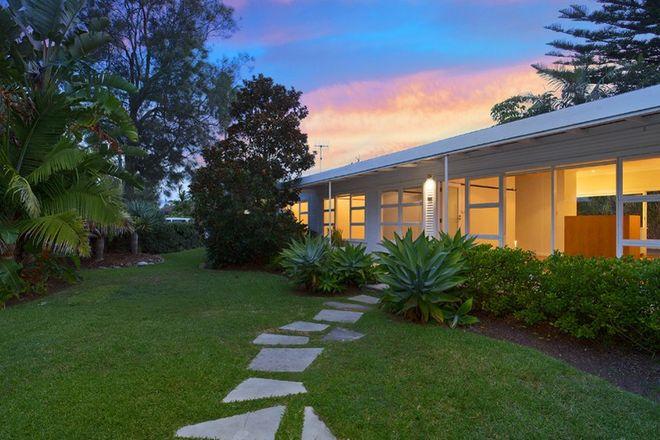 Picture of 50 Elaine Avenue, AVALON BEACH NSW 2107