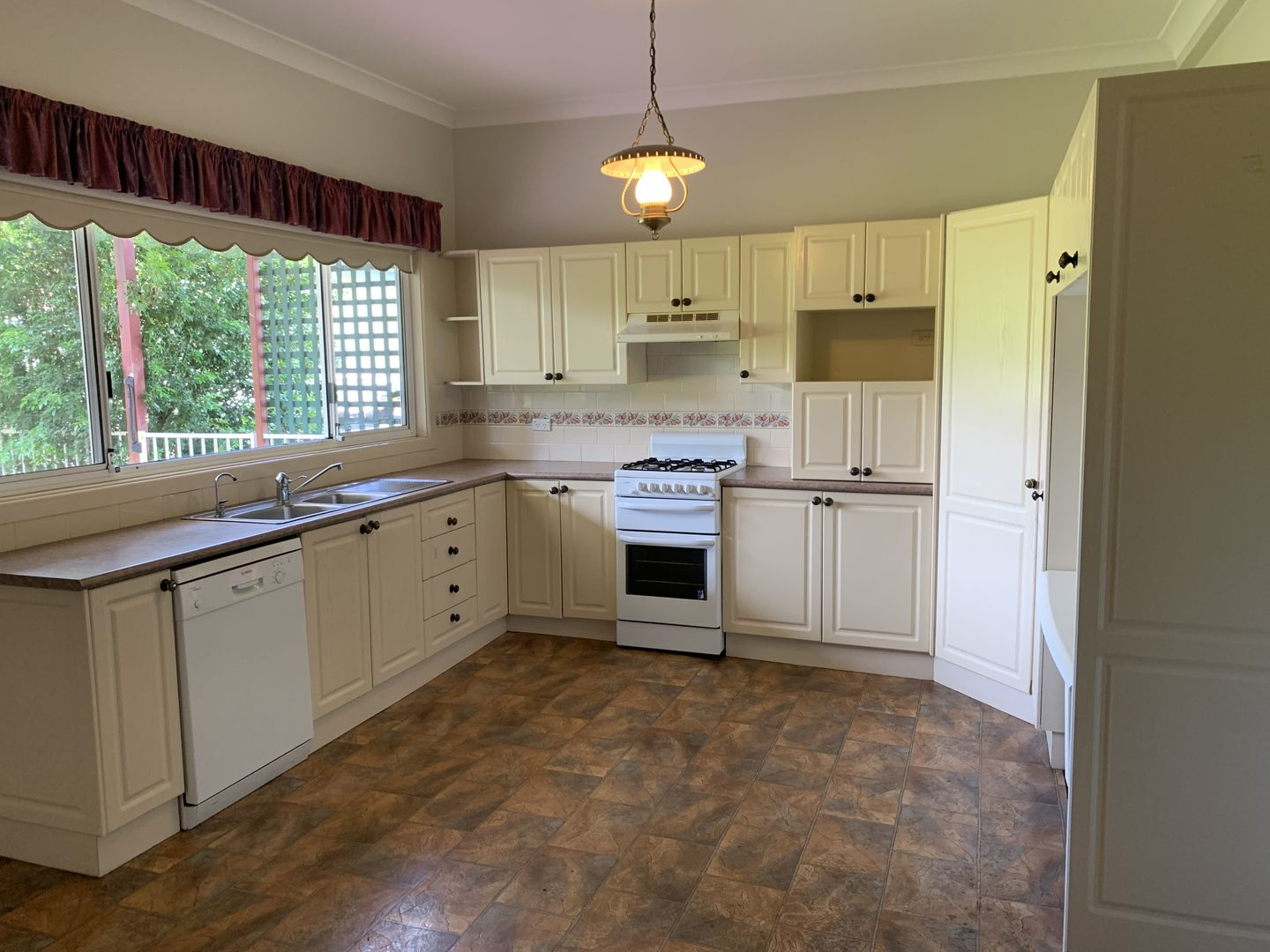 1b Grose Wold Rd, Grose Wold NSW 2753, Image 1