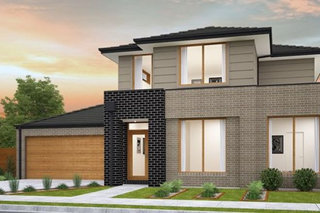 Picture of 110 Sprinter way, DELACOMBE VIC 3356