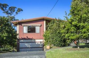 66 Carroll Avenue, Mollymook NSW 2539