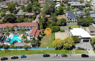 Picture of 234 Terrigal Drive, Terrigal NSW 2260