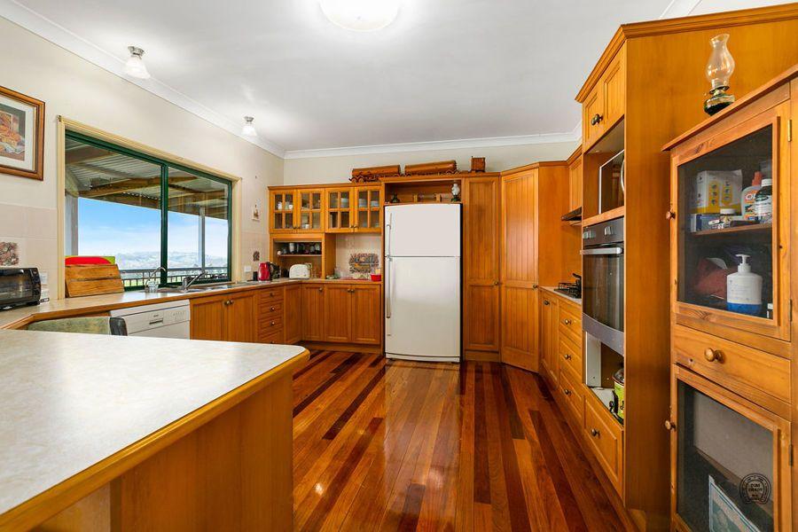 51 Gumnut Drive, Langshaw QLD 4570, Image 2