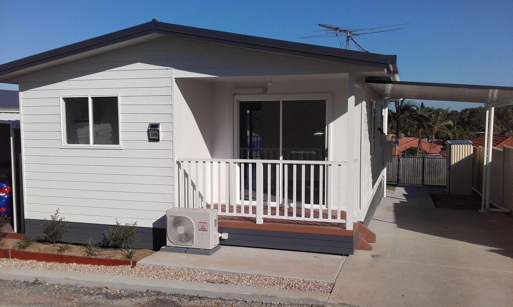 109/905 Manly Road, Tingalpa QLD 4173, Image 0