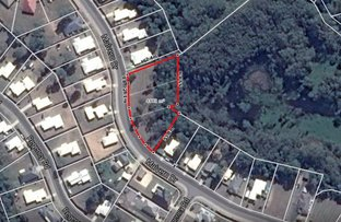 Picture of Malvern Drive, Moore Park Beach QLD 4670