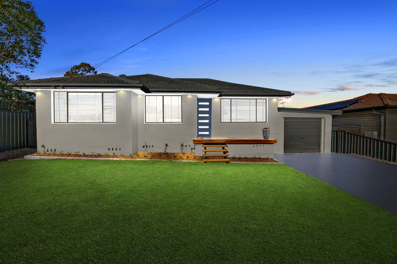2 Lamont Place, South Windsor NSW 2756, Image 0