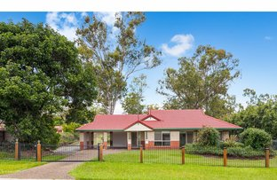 Picture of 26/3667 Mt Lindesay Highway, Park Ridge QLD 4125