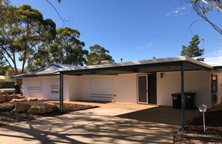 Picture of 1 Curdimurka Street, Roxby Downs SA 5725
