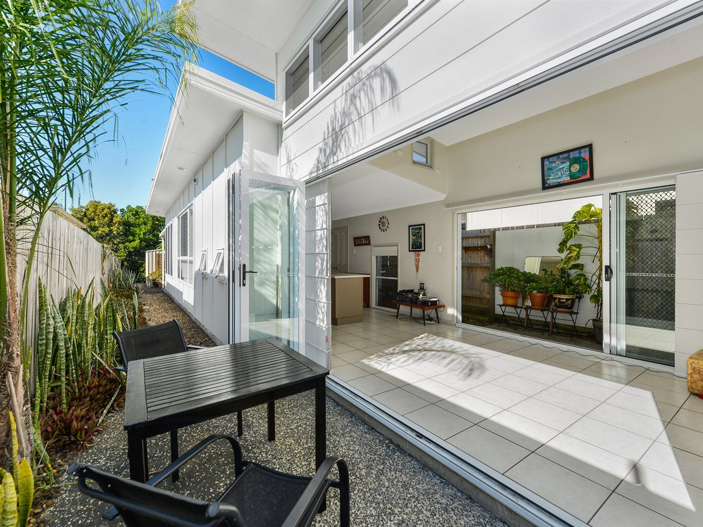 9 Purchase Street, Banyo QLD 4014, Image 0