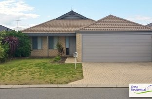 Picture of 26 Lucky Bay Road, Secret Harbour WA 6173