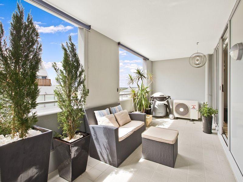 1003/2-4 Atchison Street, St Leonards NSW 2065, Image 1