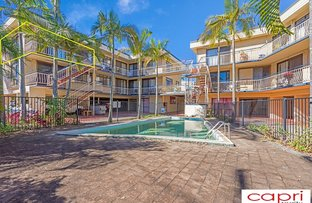 Picture of 9/19 Leonard Avenue, Surfers Paradise QLD 4217