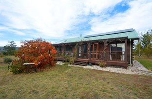 Picture of 120 Franks Place, Hartley NSW 2790