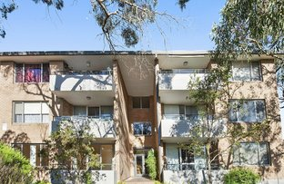 Picture of 3/88 Hunter Street, Hornsby NSW 2077