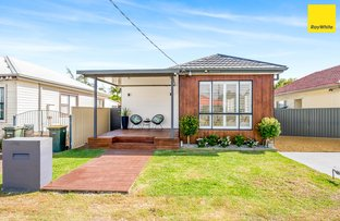 Picture of 16 Beach Street, Belmont South NSW 2280