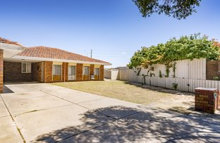 Picture of 14b Dorset Place, Thornlie WA 6108