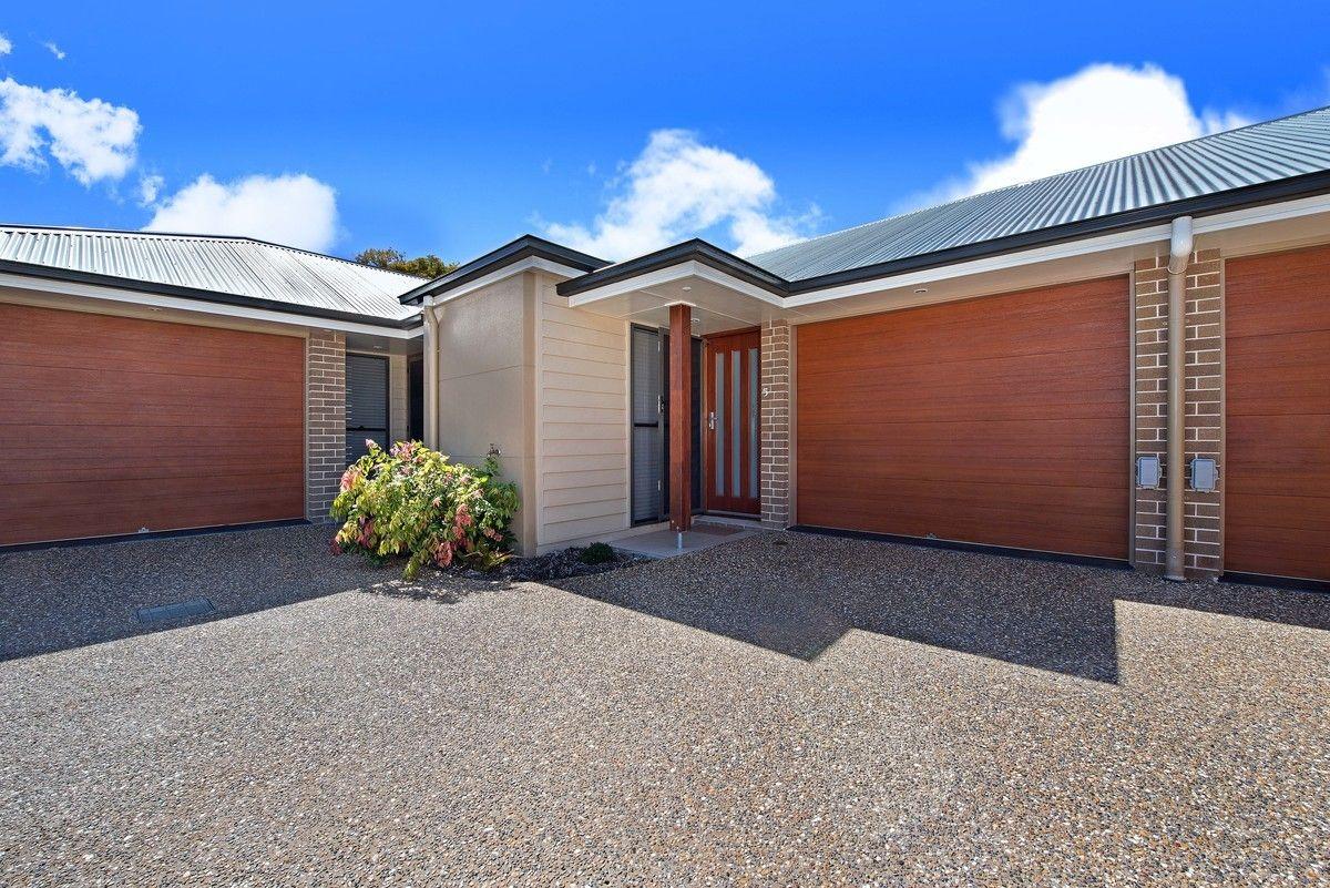 5/23 Devine Street, Harristown QLD 4350, Image 0
