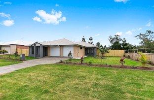 10 Mervyn Jensen Drive, Redbank Plains QLD 4301