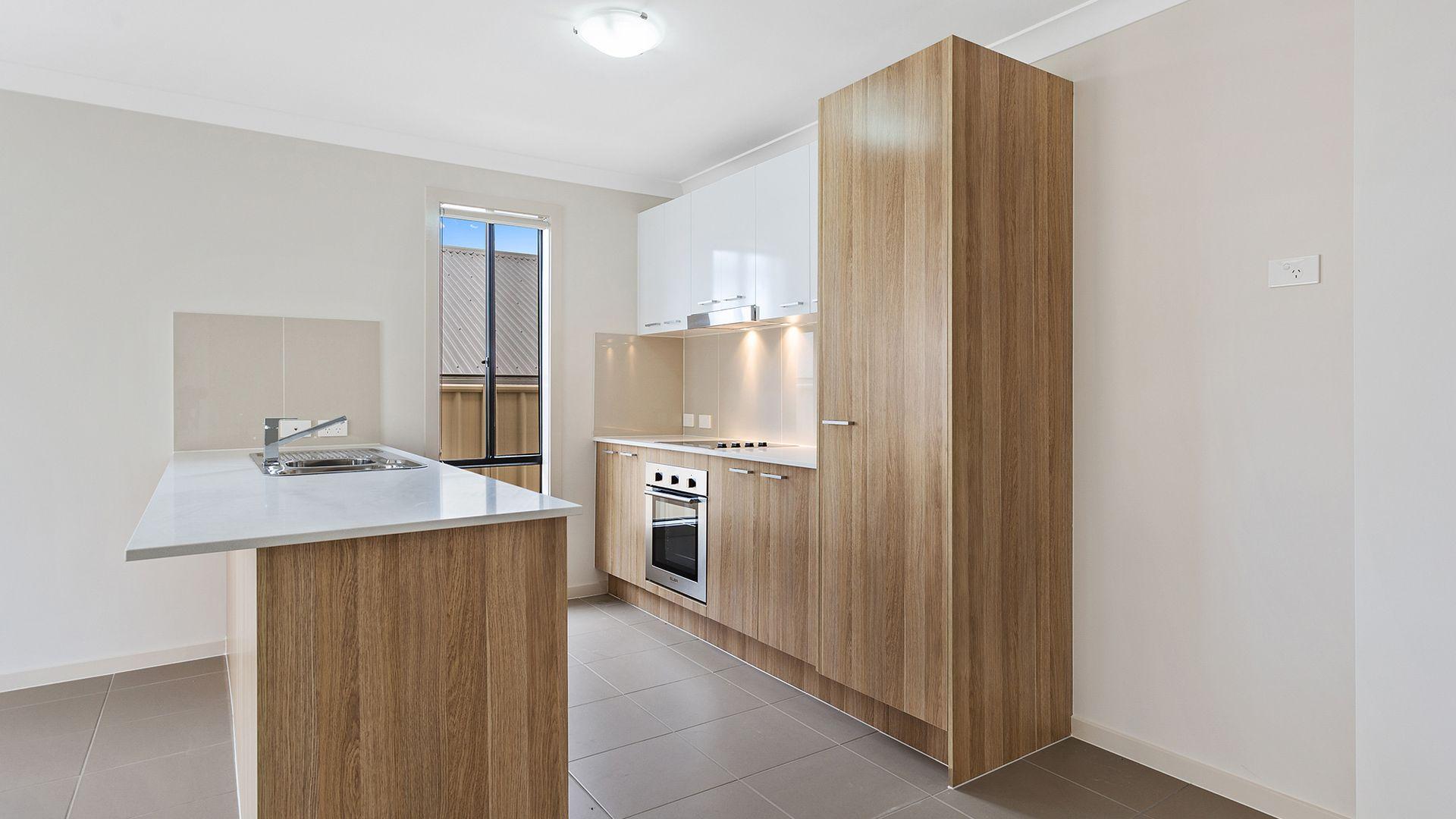 2/3 Minnett Street, Glenvale QLD 4350, Image 2