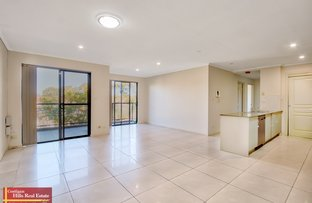Picture of 307/1 Griffiths Street, Blacktown NSW 2148