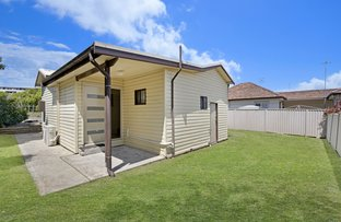 Picture of 83 Oakland Avenue, The Entrance NSW 2261
