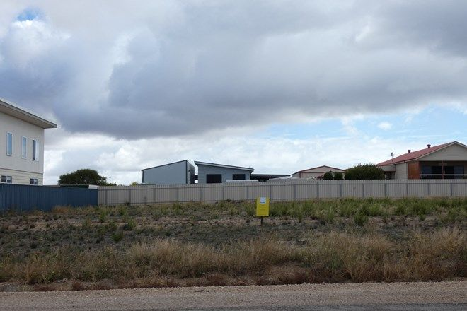 Picture of 159 ( Lot 96 ) Bayview Road, POINT TURTON SA 5575