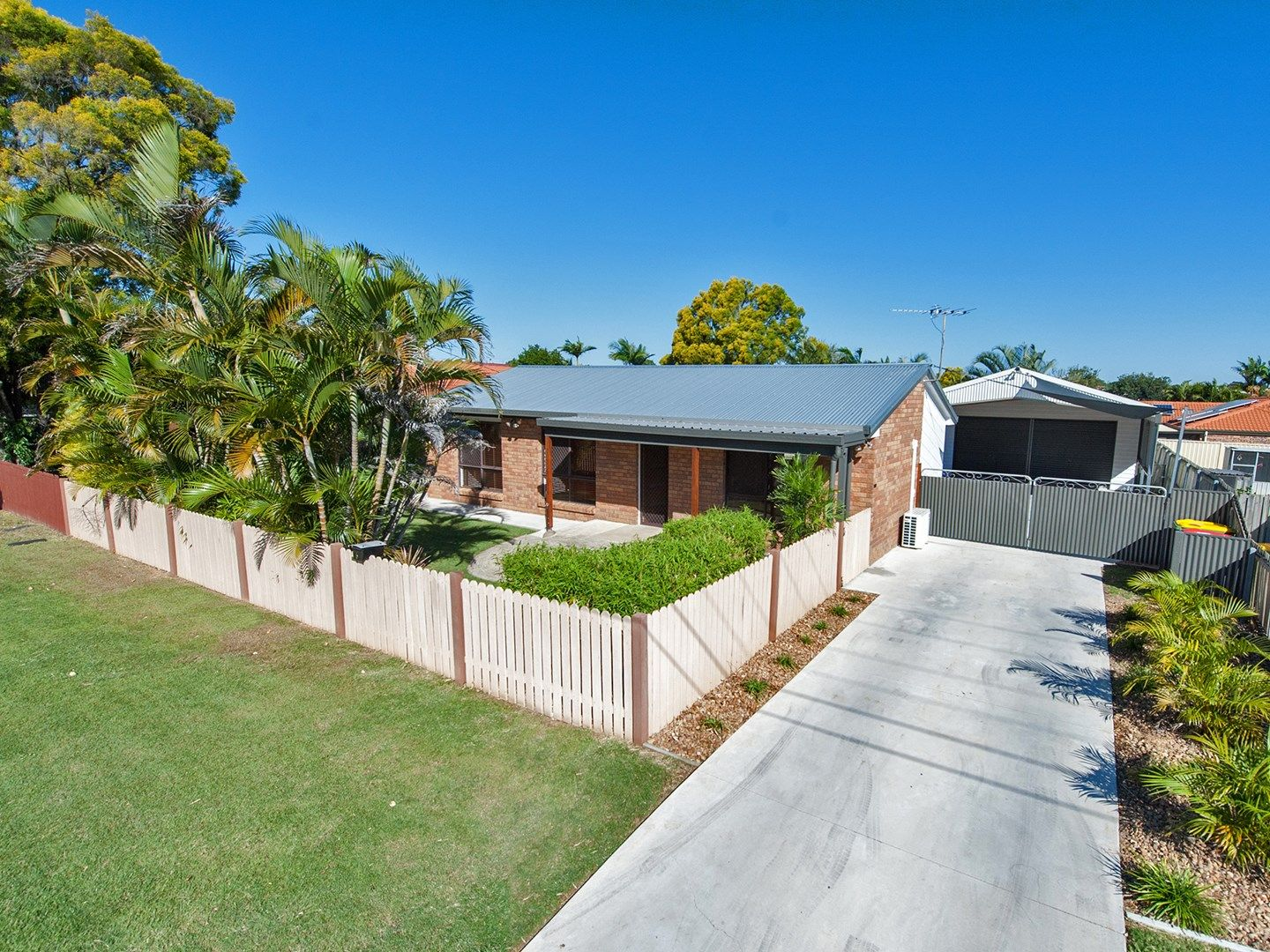 6 Ford Street, Raceview QLD 4305, Image 0