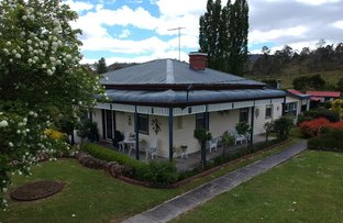 Picture of 936 Ellendale Road, Ellendale TAS 7140