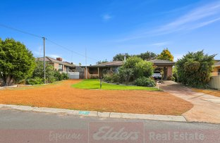 Picture of 25 Archer Street, Collie WA 6225