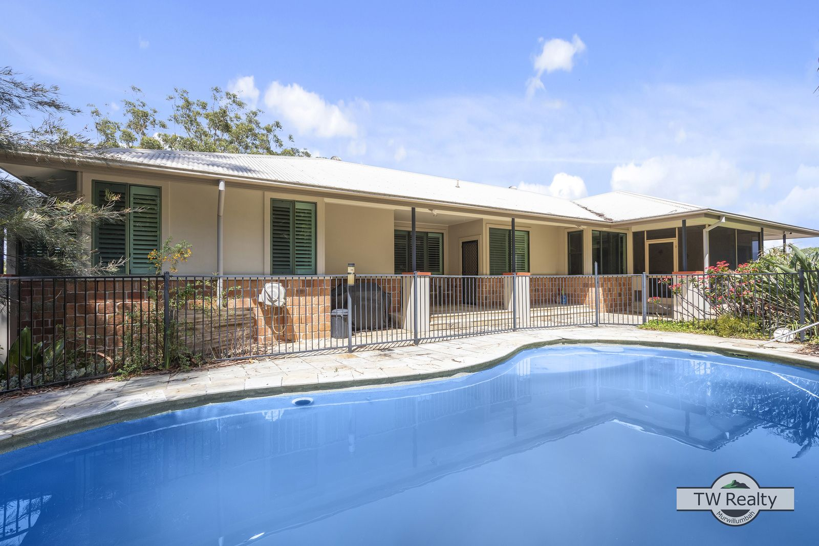 2 Bloodwood Place, Nunderi NSW 2484, Image 0