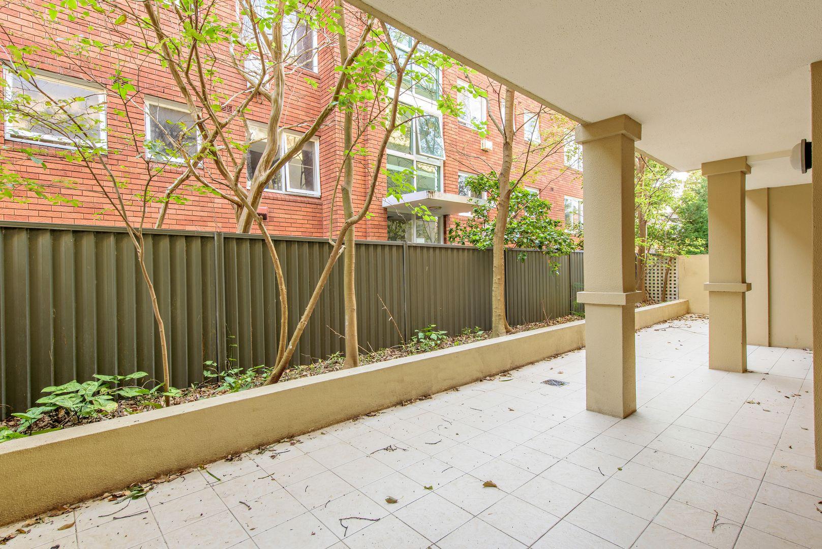 4/14-16 Liverpool Street, Rose Bay NSW 2029, Image 0