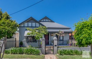 Picture of 55 Carrington Street, Mayfield NSW 2304