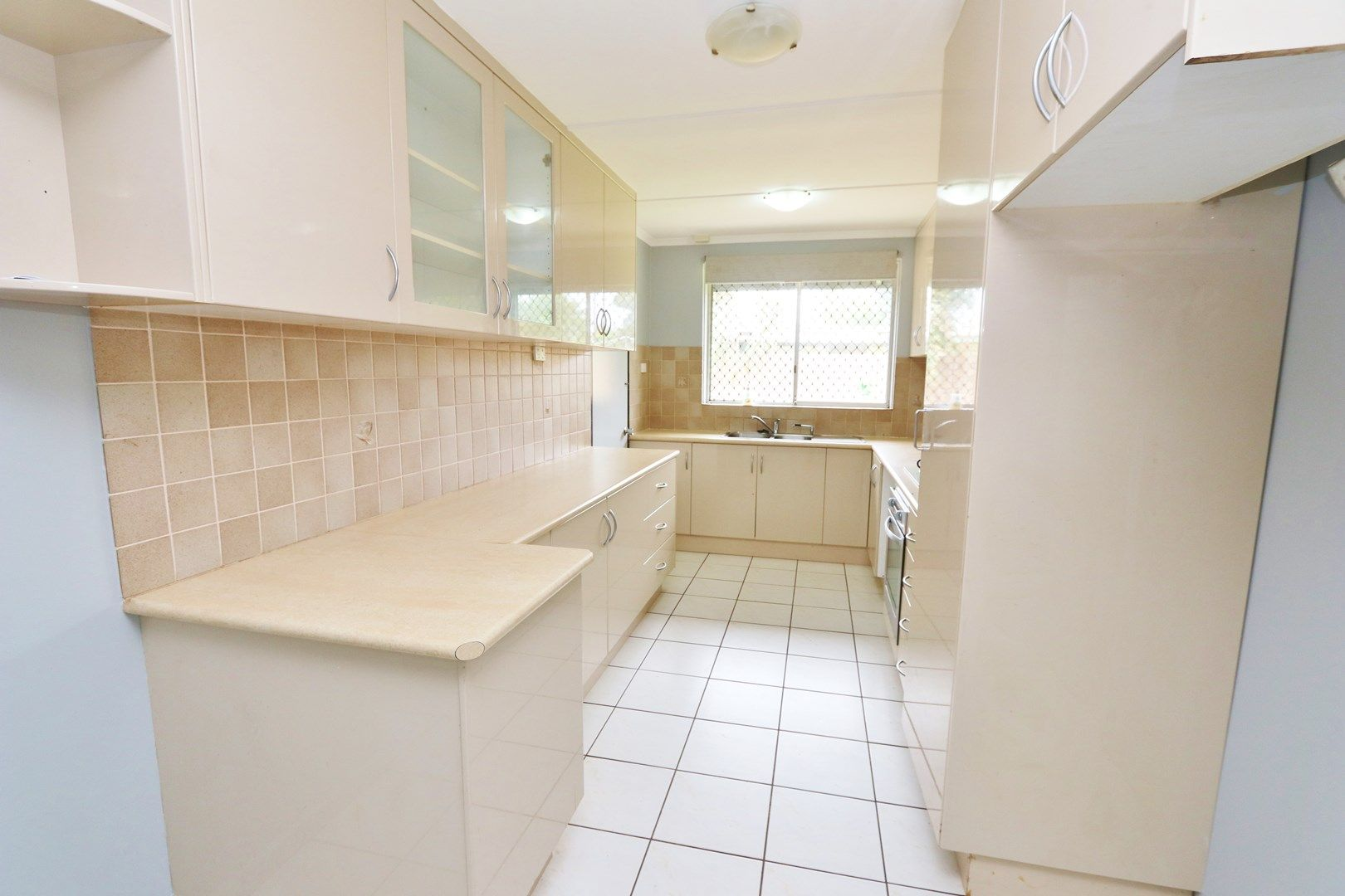 8 Power Crescent, Katherine NT 0850, Image 1