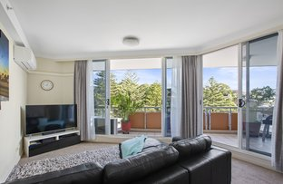 Picture of 504/910 Pittwater Road, Dee Why NSW 2099