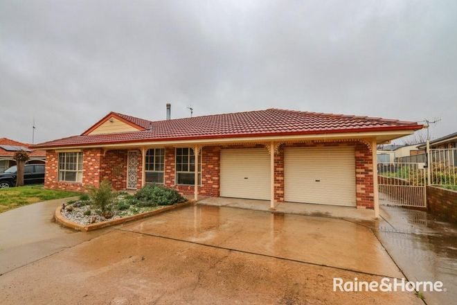 Picture of 13 Lavelle Street, WINDRADYNE NSW 2795