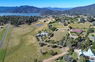Picture of 20 The Entrance, Mountain Bay VIC 3723