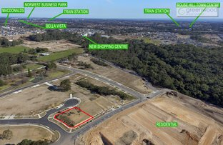 15 Heath Road, Kellyville NSW 2155