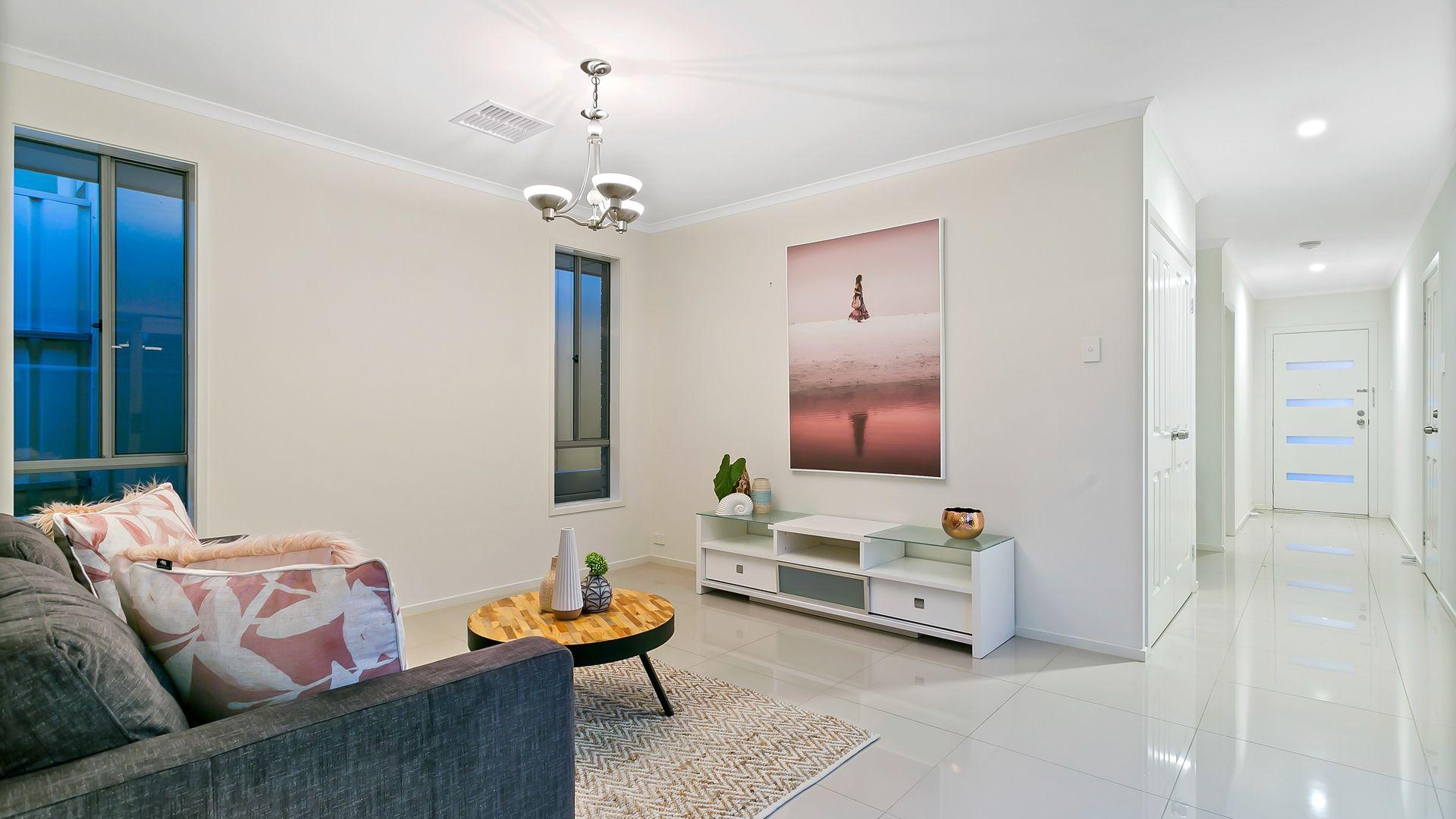 4 Durand Terrace, Enfield SA 5085, Image 1