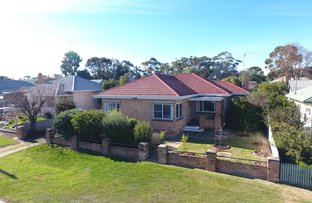 Picture of 54 Church Street, Dimboola VIC 3414