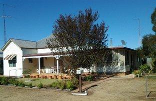 Picture of 44 DeBoos Street, Barmedman NSW 2668
