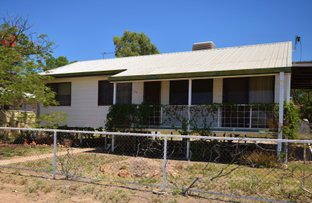 Picture of 22 Miner Road, Longreach QLD 4730