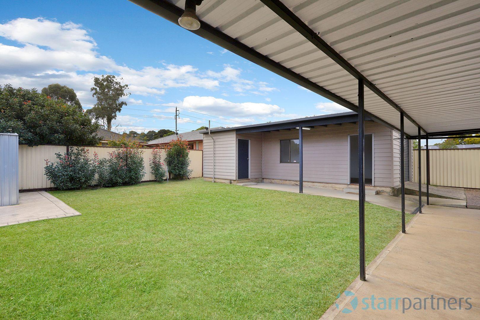 54 Loder Crescent, South Windsor NSW 2756, Image 2
