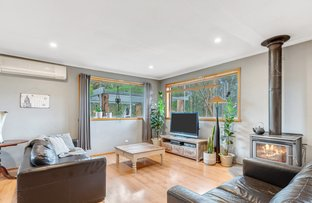 Picture of 70 Church Road, Panton Hill VIC 3759