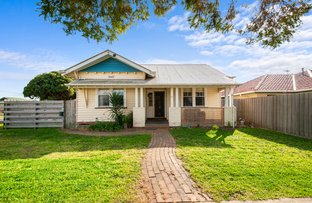 Picture of 211 Macarthur Street, Sale VIC 3850