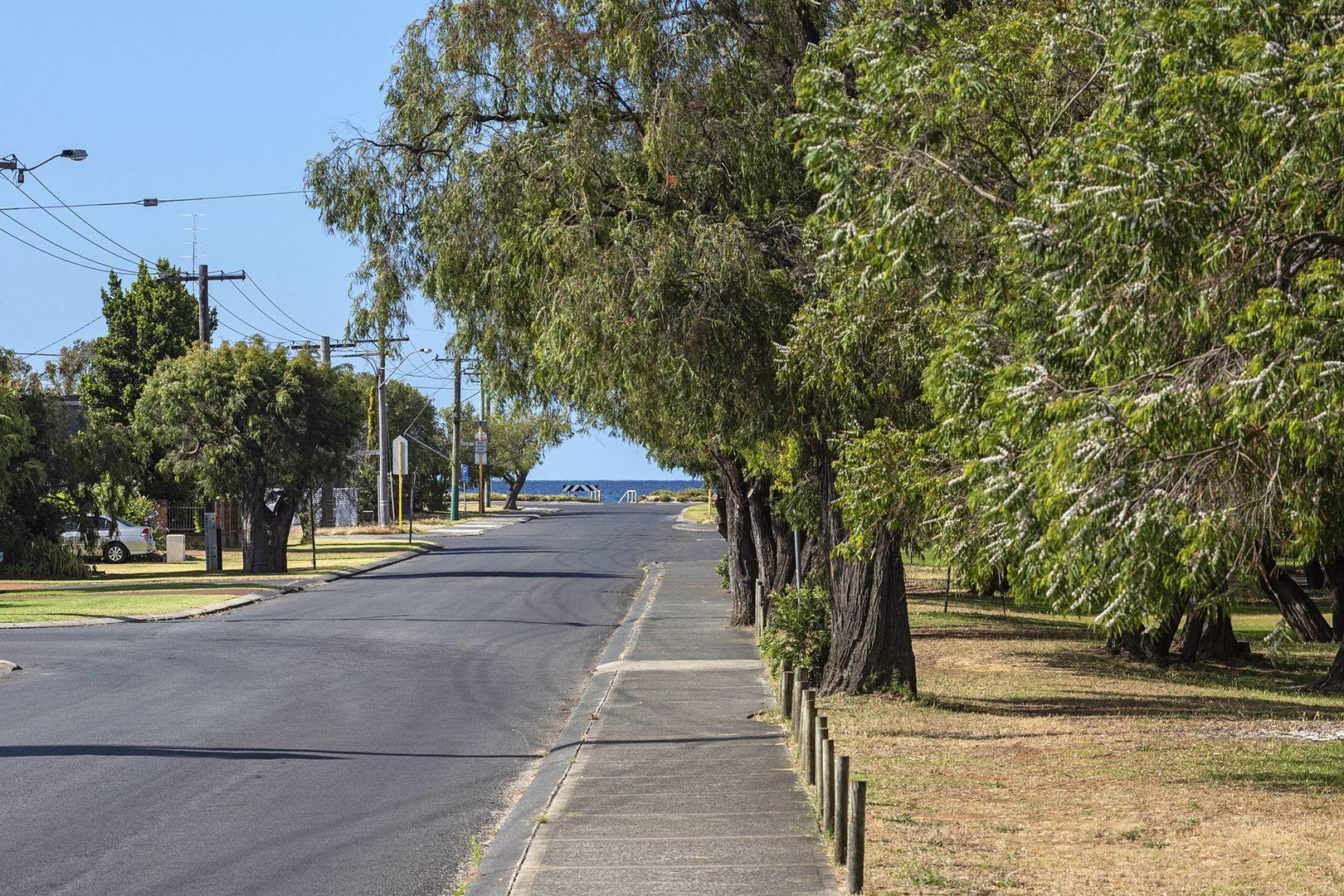 31 Bower Road, West Busselton WA 6280, Image 1