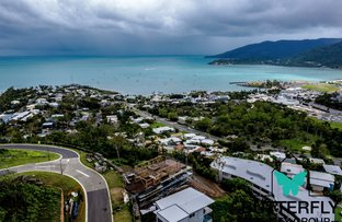 Picture of 62 , Lot Seaview Drive, Airlie Beach QLD 4802